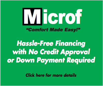 MICROF-Banner-Ad-Right-Column